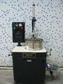 塑料零部件高精度平面研磨拋光機 2