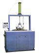 高精度平磨機SHD2M13S-5L