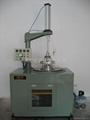 高精密平面研磨拋光機SHD2M