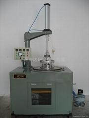 高精密平面研磨抛光机SHD2M