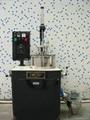 精密雙面研磨拋光機SHD2M4