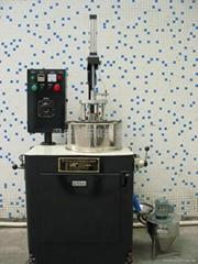 精密雙面研磨拋光機SHD2M4B-265