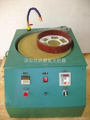 砥石砂輪研磨盤