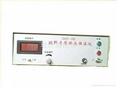 玻纖專用溫控儀