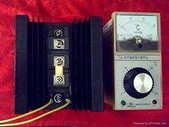玻纖溫度控制儀