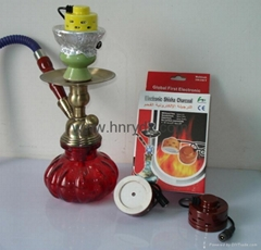ShiSha-Hookah Electric Coal