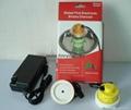水烟电子炭 RY-05 2