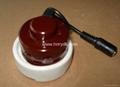 水烟电子炭 RY-05
