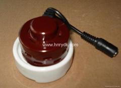 水煙電子炭 RY-05