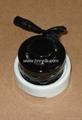 水烟电子炭 1