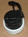 水煙電子炭 4