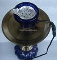 電子水煙加熱器 3