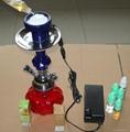 水烟   锅 3