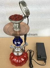 水煙電子煙鍋炭
