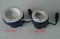 水煙   鍋 8