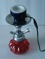 水煙   鍋 9