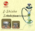 2015 New Electronic shisha-hookah Bowl