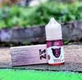 Pink Panther ice Salt Nic oil