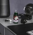 Roll-Upz Salt Nic  oil    3