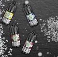 Roll-Upz Salt Nic  oil    6