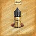 Secret Sauce tobacco Salt Nic oil    2