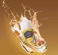 JAM CUSTARD SHOPPE Salt Nic oil    8