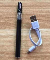笔式电子烟HD19B