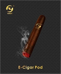 e-cigarette  HD505 (Hot Product - 2*)