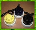 水烟电子炭RY0811