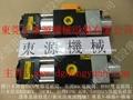 原裝臺灣肯岳亞超負荷油泵KINGAIR LS-257 2