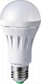 Led Bulb Lt Y240 Ledtimes China Manufacturer Bulb Lamp Lighting Products Diytrade