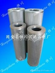 濾油機濾芯MH0630RN010