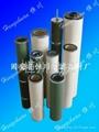 濾油機濾芯MH0630RN010 3