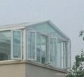 吉南不锈钢门厂销售铝窗