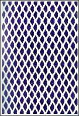 不鏽鋼鋼板網