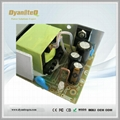 4S 12V LiFePO4 Battery Charger 14.6V 4A with UL PSE CE for Power Tools