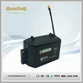 36V 4.4Ah Electric Hoverbaord Battery