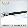 24V Foldable Carbon Fiber Electric Scooter Battery LG 25.2V 8Ah 7S4P 18650