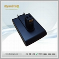 Dyson Li-ion Battery 22.2V 3000mAh Lithium ion Battery for Dyson DC31 DC34 DC44