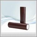 LG HG2 18650 Li-ion Rechargeable Battery
