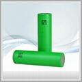 SE Sony VTC4 VTC5 VTC6 US18650VT 10A Battery 3.7v Battery 18650 vtc4 2100mah 30A