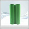SE Sony VTC4 VTC5 VTC6 US18650VT 10A Battery 3.7v Battery 18650 vtc6 3000mah 30A