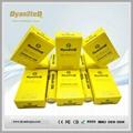 18650 3.7V 3400mAh NCR Panasonic 18650B Battery 3400mah Li-ion MH12210 Light
