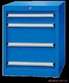 单门工具柜