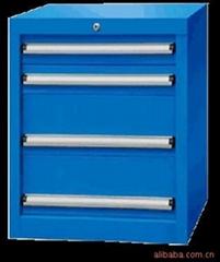 單門工具櫃