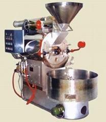 20kg咖啡烘烤机