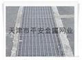 天津线缆沟盖板 3