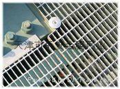 天津線纜溝蓋板 4