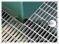 天津輪船用鋼格板