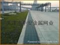 天津鋼格板格柵板溝蓋板 4